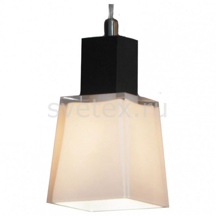 Фото Подвесной светильник Lussole Lente LSC-2506-01