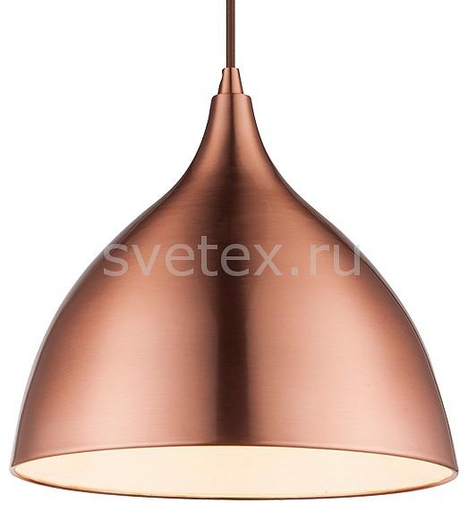 Подвесной светильник GloboДля кухни<br>Артикул - GB_15164,Бренд - Globo (Австрия),Коллекция - Jackson I,Гарантия, месяцы - 24,Высота, мм - 1400,Диаметр, мм - 250,Размер упаковки, мм - 260х260х300,Тип лампы - компактная люминесцентная [КЛЛ] ИЛИнакаливания ИЛИсветодиодная [LED],Общее кол-во ламп - 1,Напряжение питания лампы, В - 220,Максимальная мощность лампы, Вт - 60,Лампы в комплекте - отсутствуют,Цвет плафонов и подвесок - медь,Тип поверхности плафонов - глянцевый,Материал плафонов и подвесок - металл,Цвет арматуры - медь,Тип поверхности арматуры - глянцевый,Материал арматуры - металл,Количество плафонов - 1,Возможность подлючения диммера - можно, если установить лампу накаливания,Тип цоколя лампы - E27,Класс электробезопасности - I,Степень пылевлагозащиты, IP - 20,Диапазон рабочих температур - комнатная температура,Дополнительные параметры - способ крепления светильника к потолку – на монтажной пластине<br>
