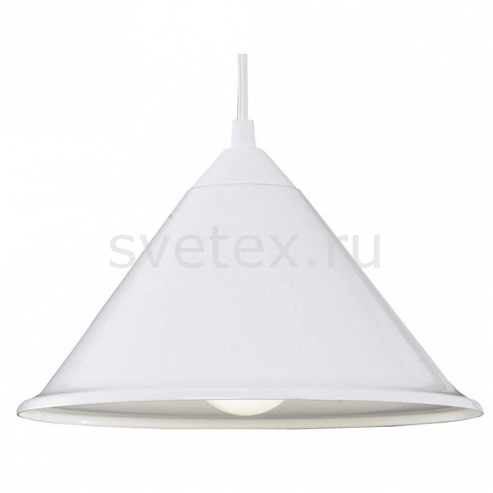 Фото Подвесной светильник Eglo Navy 90974