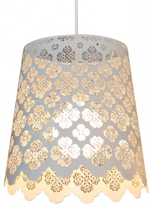 Подвесной светильник Arte LampСветодиодные<br>Артикул - AR_A2030SP-1WA,Бренд - Arte Lamp (Италия),Коллекция - Maestro,Гарантия, месяцы - 24,Время изготовления, дней - 1,Высота, мм - 1500,Диаметр, мм - 350,Тип лампы - компактная люминесцентная [КЛЛ] ИЛИнакаливания ИЛИсветодиодная [LED],Общее кол-во ламп - 1,Напряжение питания лампы, В - 220,Максимальная мощность лампы, Вт - 75,Лампы в комплекте - отсутствуют,Цвет плафонов и подвесок - белый,Тип поверхности плафонов - матовый, прозрачный,Материал плафонов и подвесок - металл,Цвет арматуры - белый,Тип поверхности арматуры - матовый,Материал арматуры - металл,Количество плафонов - 1,Возможность подлючения диммера - можно, если установить лампу накаливания,Тип цоколя лампы - E27,Класс электробезопасности - I,Степень пылевлагозащиты, IP - 20,Диапазон рабочих температур - комнатная температура<br>