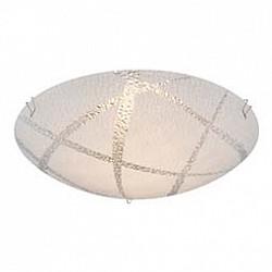 Накладной светильник GloboКруглые<br>Артикул - GB_48266-8,Бренд - Globo (Австрия),Коллекция - Ferdi,Гарантия, месяцы - 24,Высота, мм - 85,Диаметр, мм - 250,Размер упаковки, мм - 260х100х260,Тип лампы - светодиодная [LED],Общее кол-во ламп - 1,Напряжение питания лампы, В - 220,Максимальная мощность лампы, Вт - 8,Лампы в комплекте - светодиодная [LED],Цвет плафонов и подвесок - белый с неокрашенным рисунком,Тип поверхности плафонов - матовый,Материал плафонов и подвесок - стекло,Цвет арматуры - хром,Тип поверхности арматуры - глянцевый, металлик,Материал арматуры - металл,Возможность подлючения диммера - нельзя,Класс электробезопасности - I,Степень пылевлагозащиты, IP - 20,Диапазон рабочих температур - комнатная температура,Дополнительные параметры - способ крепления светильника к потолку – на монтажной пластине<br>