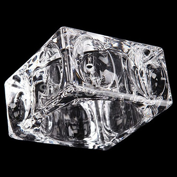 Плафон EurosvetАртикул - EV_64442,Бренд - Eurosvet (Китай),Коллекция - 5436,Гарантия, месяцы - 24,Длина, мм - 70,Ширина, мм - 70,Высота, мм - 40,Цвет плафонов и подвесок - неокрашенный,Тип поверхности плафонов - прозрачный,Материал плафонов и подвесок - стекло<br>