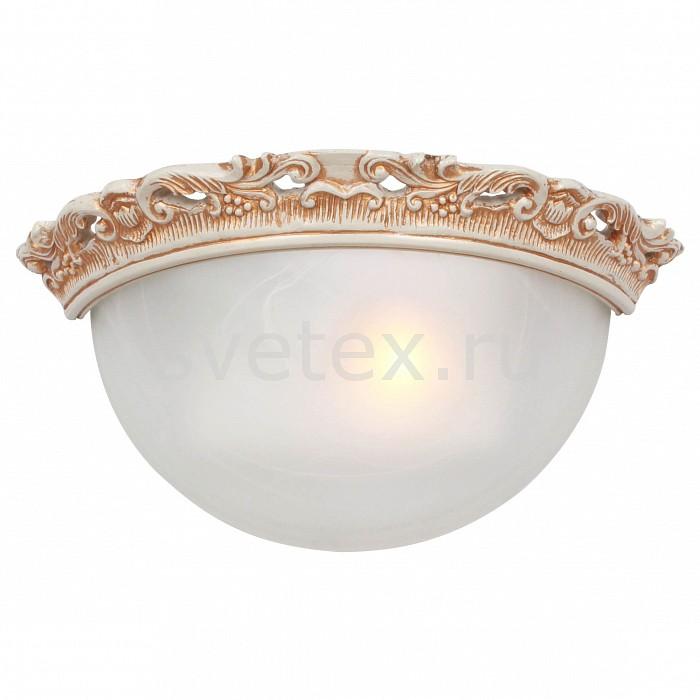 Фото Накладной светильник Favourite Plafond 1444-1W