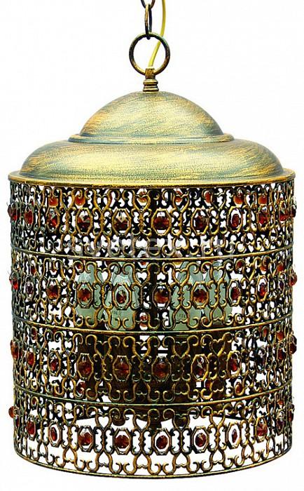 Фото Подвесной светильник Favourite Marocco 2312-6P