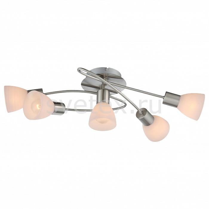 Потолочная люстра GloboЛюстры<br>Артикул - GB_54533-5D,Бренд - Globo (Австрия),Коллекция - Panna,Гарантия, месяцы - 24,Длина, мм - 610,Ширина, мм - 365,Высота, мм - 210,Размер упаковки, мм - 235x170x510,Тип лампы - компактная люминесцентная [КЛЛ] ИЛИнакаливания ИЛИсветодиодная [LED],Общее кол-во ламп - 5,Напряжение питания лампы, В - 220,Максимальная мощность лампы, Вт - 40,Лампы в комплекте - отсутствуют,Цвет плафонов и подвесок - белый,Тип поверхности плафонов - матовый,Материал плафонов и подвесок - стекло,Цвет арматуры - никель,Тип поверхности арматуры - сатин,Материал арматуры - металл,Количество плафонов - 5,Возможность подлючения диммера - можно, если установить лампу накаливания,Тип цоколя лампы - E14,Класс электробезопасности - I,Общая мощность, Вт - 200,Степень пылевлагозащиты, IP - 20,Диапазон рабочих температур - комнатная температура,Дополнительные параметры - способ крепления светильника к потолку - на монтажной пластине<br>