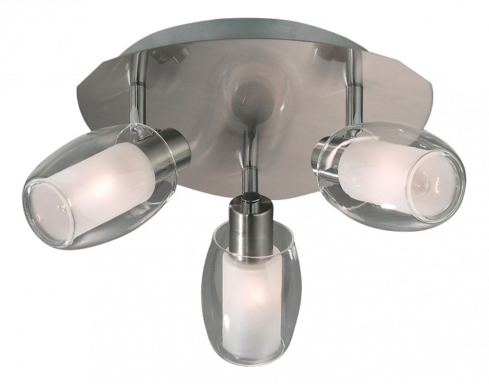 Фото Спот Odeon Light Sinco 2069/3C