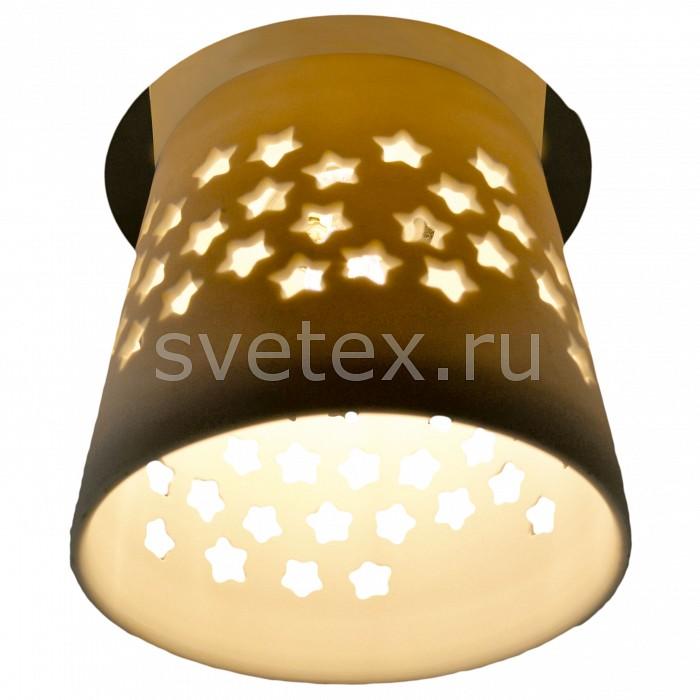 Фото Встраиваемый светильник Arte Lamp Cool Ice 4 A8803PL-1WH