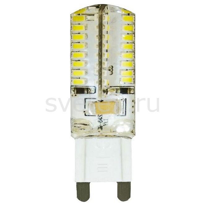 Лампа светодиодная Feronкомплектующие для люстр<br>Артикул - FE_25462,Бренд - Feron (Китай),Коллекция - LB-421,Время изготовления, дней - 1,Высота, мм - 49,Диаметр, мм - 16,Тип лампы - светодиодная [LED],Напряжение питания лампы, В - 220,Максимальная мощность лампы, Вт - 4,Цвет лампы - белый дневной,Форма и тип колбы - пальчиковая,Тип цоколя лампы - G9,Цветовая температура, K - 6400 K,Световой поток, лм - 320,Экономичнее лампы накаливания - в 8.5 раза,Светоотдача, лм/Вт - 72,Ресурс лампы - 50 тыс. часов,Дополнительные параметры - 64 встроенных светодиода,Класс энергопотребления - A<br>