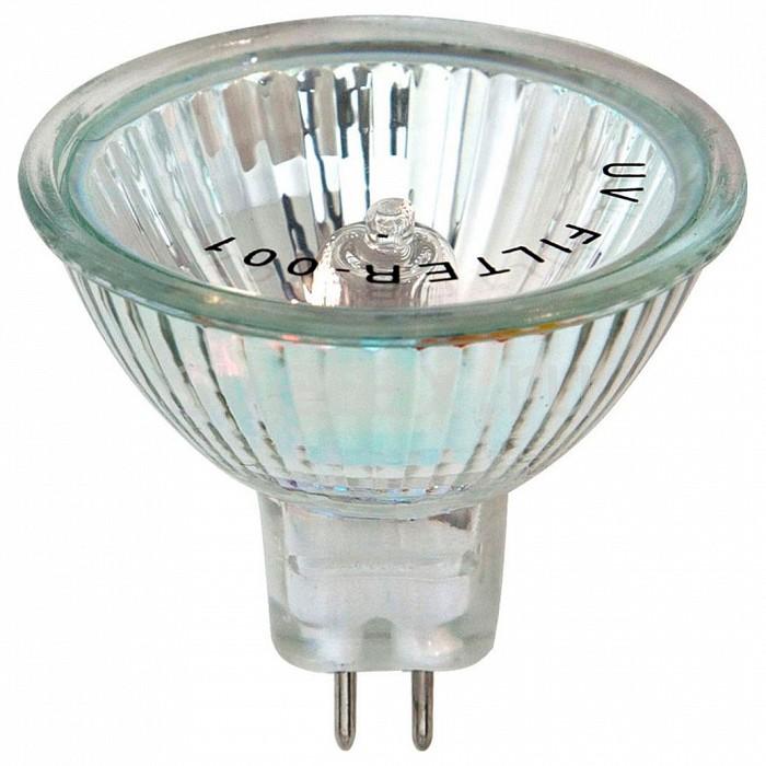 Фото Лампа галогеновая Feron HB4 02253