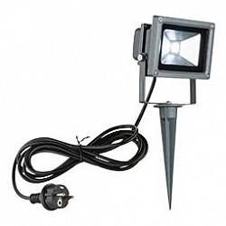 Наземный прожектор GloboНаземные прожекторы<br>Артикул - GB_34118S,Бренд - Globo (Австрия),Коллекция - Projecteur,Гарантия, месяцы - 24,Высота, мм - 250,Размер упаковки, мм - 165х11х135,Тип лампы - светодиодная [LED],Общее кол-во ламп - 1,Напряжение питания лампы, В - 220,Максимальная мощность лампы, Вт - 10,Лампы в комплекте - светодиодная [LED],Цвет плафонов и подвесок - неокрашенный,Тип поверхности плафонов - прозрачный,Материал плафонов и подвесок - стекло,Цвет арматуры - черный,Тип поверхности арматуры - матовый,Материал арматуры - металл,Класс электробезопасности - III,Степень пылевлагозащиты, IP - 65,Диапазон рабочих температур - от - 20^C до +40^C<br>