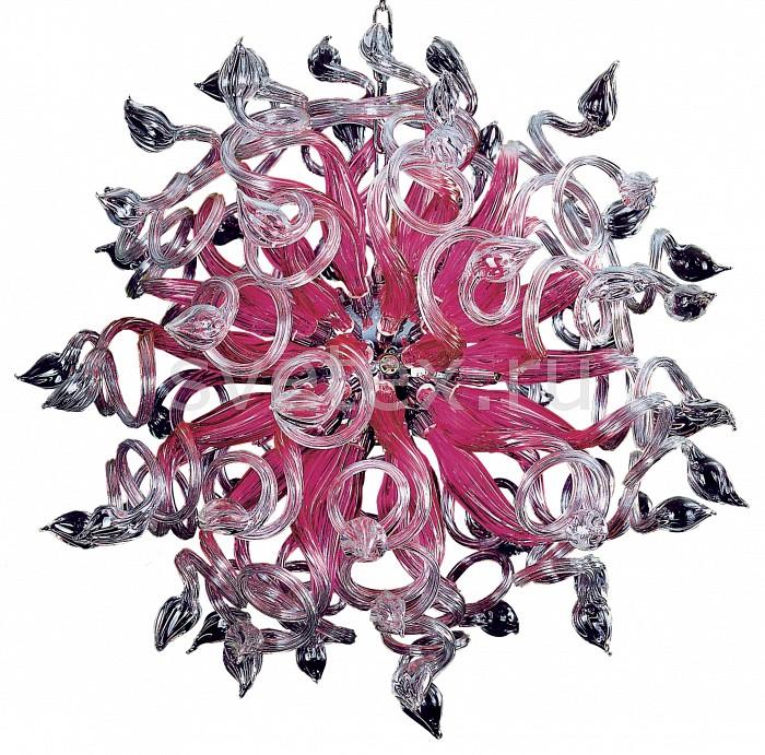 Фото Подвесной светильник Lightstar Medusa 890182