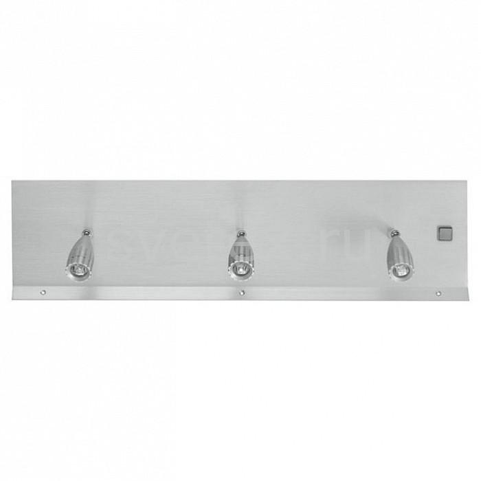 Фото Специальные светильники для кухни Eglo Tricala 89218