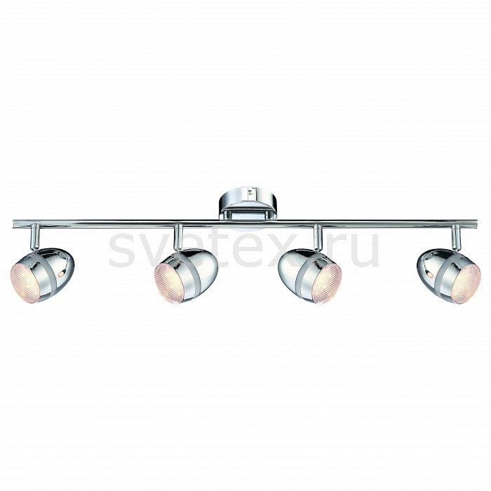 Спот Arte LampСпоты<br>Артикул - AR_A6701PL-4CC,Бренд - Arte Lamp (Италия),Коллекция - Bombo,Гарантия, месяцы - 24,Длина, мм - 660,Ширина, мм - 160,Выступ, мм - 90,Тип лампы - светодиодная [LED],Общее кол-во ламп - 4,Максимальная мощность лампы, Вт - 4.5,Цвет лампы - белый теплый,Лампы в комплекте - светодиодные [LED],Цвет плафонов и подвесок - неокрашенный, хром,Тип поверхности плафонов - глянцевый, прозрачный, рельефный,Материал плафонов и подвесок - металл, полимер,Цвет арматуры - хром,Тип поверхности арматуры - глянцевый,Материал арматуры - металл,Количество плафонов - 4,Возможность подлючения диммера - нельзя,Цветовая температура, K - 3000 K,Световой поток, лм - 1200,Экономичнее лампы накаливания - в 5.4 раза,Светоотдача, лм/Вт - 67,Класс электробезопасности - I,Напряжение питания, В - 220,Общая мощность, Вт - 18,Степень пылевлагозащиты, IP - 20,Диапазон рабочих температур - комнатная температура,Дополнительные параметры - способ крепления светильника к потолку и стене - на монтажной пластине, поворотный светильник<br>