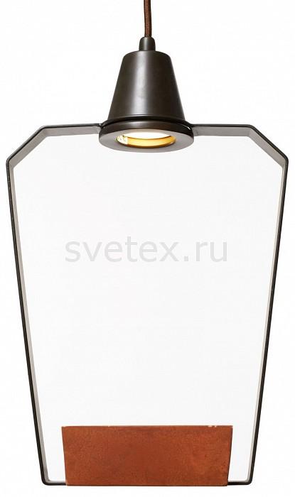Подвесной светильник Loft itСветодиодные<br>Артикул - LF_6951-1B,Бренд - Loft it (Испания),Коллекция - 6951,Гарантия, месяцы - 24,Длина, мм - 240,Ширина, мм - 80,Высота, мм - 1280,Тип лампы - светодиодная [LED],Общее кол-во ламп - 1,Напряжение питания лампы, В - 220,Максимальная мощность лампы, Вт - 5,Цвет лампы - белый,Лампы в комплекте - светодиодная [LED] G5.3,Цвет арматуры - кофейный золотой, хром,Тип поверхности арматуры - глянцевый, матовый,Материал арматуры - металл,Возможность подлючения диммера - нельзя,Компоненты, входящие в комплект - горшок,Форма и тип колбы - пальчиковая,Тип цоколя лампы - G5.3,Цветовая температура, K - 4000 K,Экономичнее лампы накаливания - в 10 раз,Класс электробезопасности - I,Степень пылевлагозащиты, IP - 20,Диапазон рабочих температур - комнатная температура,Дополнительные параметры - способ крепления светильника к потолку - на монтажной пластине<br>