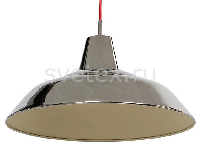 Фото Подвесной светильник MW-Light Раунд 2 636010301