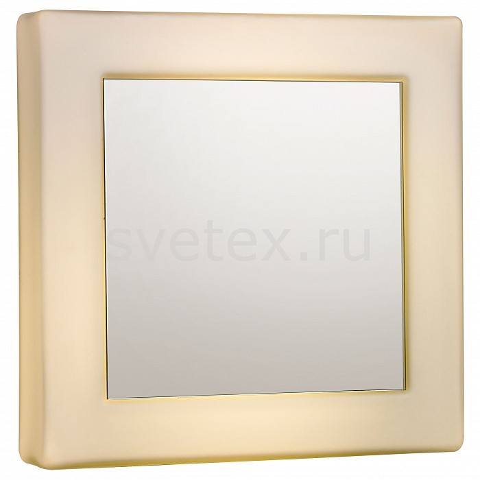Фото Специальный светильник для ванной Arte Lamp Aqua A2444AP-2WH