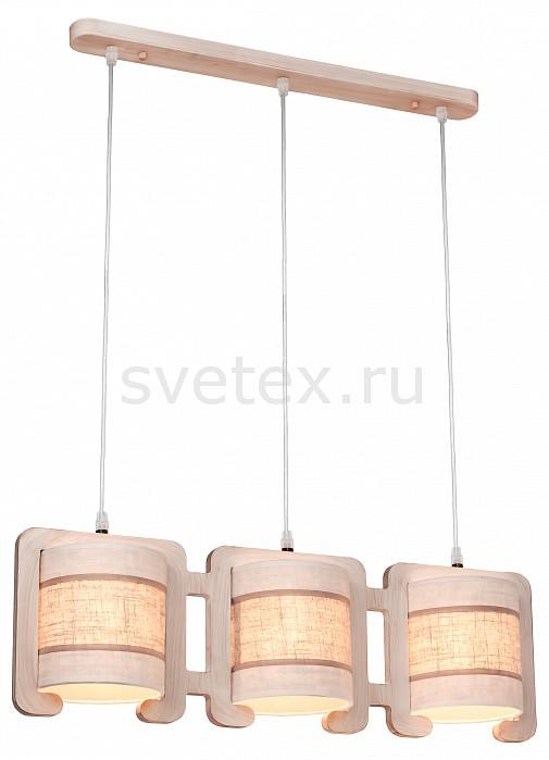 Фото Подвесной светильник SilverLight Calvados 257.51.3