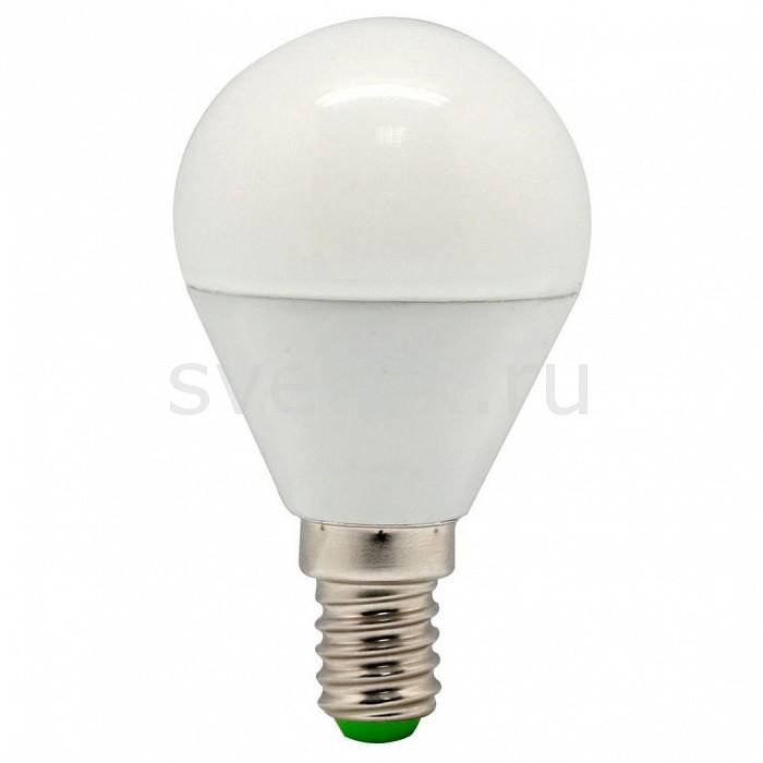 Лампа светодиодная Feronкомплектующие для люстр<br>Артикул - FE_25479,Бренд - Feron (Китай),Коллекция - LB-95,Время изготовления, дней - 1,Высота, мм - 82,Диаметр, мм - 45,Тип лампы - светодиодная [LED],Напряжение питания лампы, В - 230,Максимальная мощность лампы, Вт - 7,Цвет лампы - белый,Форма и тип колбы - сферическая матовая,Тип цоколя лампы - E14,Цветовая температура, K - 4000 K,Световой поток, лм - 560,Экономичнее лампы накаливания - в 7.1 раза,Светоотдача, лм/Вт - 80,Ресурс лампы - 50 тыс. часов,Дополнительные параметры - 16 встроенных светодиодов, угол рассеивания 270^C,Класс энергопотребления - A<br>