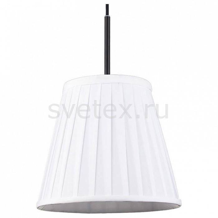 Фото Подвесной светильник Lussole Milazzo LSL-2916-01