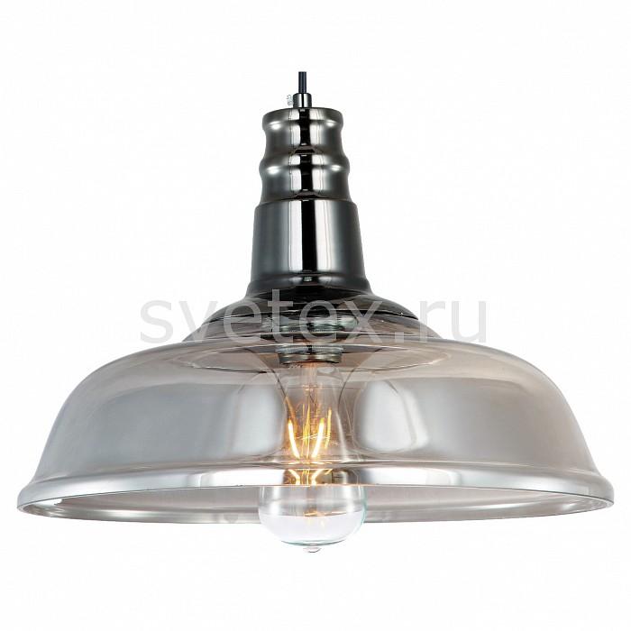Фото Подвесной светильник Lussole 200 LSP-0201