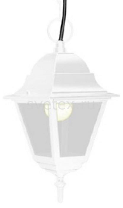 Фото Подвесной светильник Feron 4105 11021