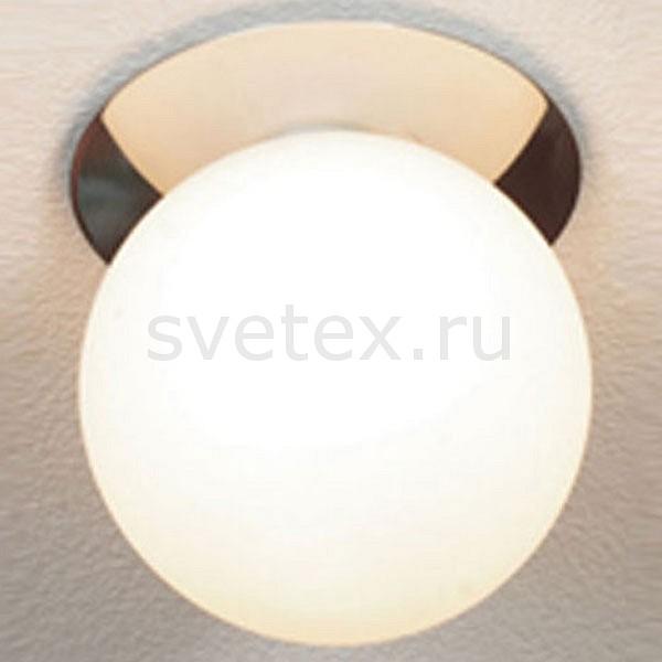 Фото Встраиваемый светильник Lussole Viterbo LSQ-9700-01