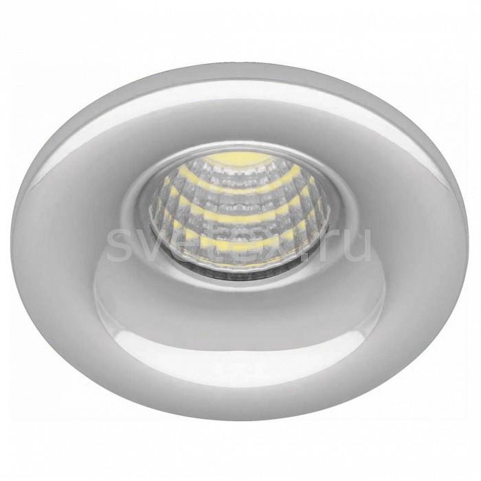 Встраиваемый светильник FeronТЕХНИЧЕСКИЕ светильники<br>Артикул - FE_28772,Бренд - Feron (Китай),Коллекция - LN003,Гарантия, месяцы - 24,Глубина, мм - 38,Диаметр, мм - 48,Размер врезного отверстия, мм - 40,Тип лампы - светодиодная [LED],Общее кол-во ламп - 1,Напряжение питания лампы, В - 220,Максимальная мощность лампы, Вт - 3,Цвет лампы - белый,Лампы в комплекте - светодиодная [LED],Цвет арматуры - хром,Тип поверхности арматуры - глянцевый,Материал арматуры - металл,Цветовая температура, K - 4000 K,Экономичнее лампы накаливания - в 10 раз,Класс электробезопасности - I,Степень пылевлагозащиты, IP - 20,Диапазон рабочих температур - комнатная температура<br>