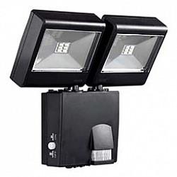 Настенный прожектор NovotechНастенные прожекторы<br>Артикул - NV_357345,Бренд - Novotech (Венгрия),Коллекция - Solar,Гарантия, месяцы - 24,Высота, мм - 53,Размер упаковки, мм - 233х202х150,Тип лампы - светодиодная [LED],Общее кол-во ламп - 2,Напряжение питания лампы, В - 3.7,Максимальная мощность лампы, Вт - 6,Лампы в комплекте - светодиодные [LED],Цвет плафонов и подвесок - неокрашенный, черный,Тип поверхности плафонов - глянцевый, прозрачный,Материал плафонов и подвесок - полимер,Цвет арматуры - черный,Тип поверхности арматуры - глянцевый,Материал арматуры - полимер,Класс электробезопасности - III,Общая мощность, Вт - 12,Степень пылевлагозащиты, IP - 65,Диапазон рабочих температур - от - 20^C до +40^C,Дополнительные параметры - угол обнаружения: 130^C; диапазон: 8 метров в радиальном направлении; продолжительность свечения от 10 секунд до 1 минуты (регулируется)<br>