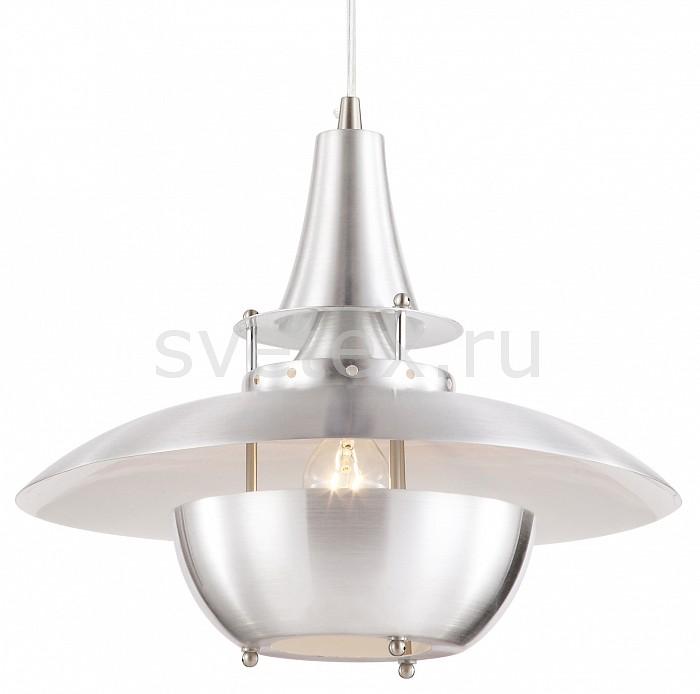 Фото Подвесной светильник Arte Lamp Fietta A3022SP-1SS