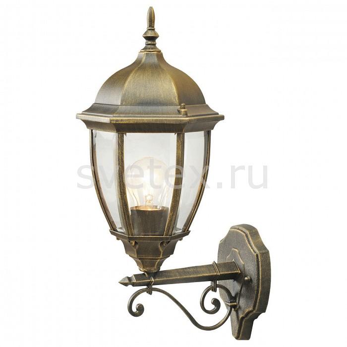 Светильник на штанге MW-LightСветильники<br>Артикул - MW_804020101,Бренд - MW-Light (Германия),Коллекция - Фабур,Гарантия, месяцы - 24,Время изготовления, дней - 1,Ширина, мм - 490,Высота, мм - 260,Выступ, мм - 210,Тип лампы - компактная люминесцентная [КЛЛ] ИЛИнакаливания ИЛИсветодиодная [LED],Общее кол-во ламп - 1,Напряжение питания лампы, В - 220,Максимальная мощность лампы, Вт - 100,Лампы в комплекте - отсутствуют,Цвет плафонов и подвесок - неокрашенный,Тип поверхности плафонов - прозрачный,Материал плафонов и подвесок - стекло,Цвет арматуры - старинная позолота,Тип поверхности арматуры - матовый,Материал арматуры - дюралюминий,Количество плафонов - 1,Тип цоколя лампы - E27,Класс электробезопасности - I,Степень пылевлагозащиты, IP - 44,Диапазон рабочих температур - от -40^C до +40^C,Дополнительные параметры - стиль Тиффани<br>