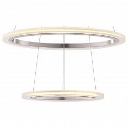 Подвесной светильник GloboСветодиодные<br>Артикул - GB_65103-40,Бренд - Globo (Австрия),Коллекция - Umbria,Гарантия, месяцы - 24,Высота, мм - 1200,Размер упаковки, мм - 660x370x110,Тип лампы - светодиодная [LED],Общее кол-во ламп - 2,Напряжение питания лампы, В - 60,Максимальная мощность лампы, Вт - 20,Лампы в комплекте - светодиодные [LED],Цвет плафонов и подвесок - белый,Тип поверхности плафонов - матовый,Материал плафонов и подвесок - акрил,Цвет арматуры - хром,Тип поверхности арматуры - глянцевый,Материал арматуры - металл,Возможность подлючения диммера - нельзя,Класс электробезопасности - I,Общая мощность, Вт - 40,Степень пылевлагозащиты, IP - 20,Диапазон рабочих температур - комнатная температура,Дополнительные параметры - способ крепления светильника к потолку - на монтажной пластине, поворотный светильник<br>