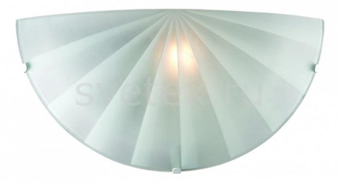 Накладной светильник SonexСветодиодные<br>Артикул - SN_1204_A,Бренд - Sonex (Россия),Коллекция - Fossa,Гарантия, месяцы - 24,Ширина, мм - 300,Высота, мм - 180,Выступ, мм - 100,Размер упаковки, мм - 85x173x312,Тип лампы - компактная люминесцентная [КЛЛ] ИЛИнакаливания ИЛИсветодиодная [LED],Общее кол-во ламп - 1,Напряжение питания лампы, В - 220,Максимальная мощность лампы, Вт - 60,Лампы в комплекте - отсутствуют,Цвет плафонов и подвесок - белый с рисунком,Тип поверхности плафонов - матовый,Материал плафонов и подвесок - стекло,Цвет арматуры - хром,Тип поверхности арматуры - матовый,Материал арматуры - металл,Количество плафонов - 1,Возможность подлючения диммера - можно, если установить лампу накаливания,Тип цоколя лампы - E27,Класс электробезопасности - I,Степень пылевлагозащиты, IP - 20,Диапазон рабочих температур - комнатная температура,Дополнительные параметры - способ крепления светильника на стене - на монтажной пластине, светильник предназначен для использования со скрытой проводкой<br>
