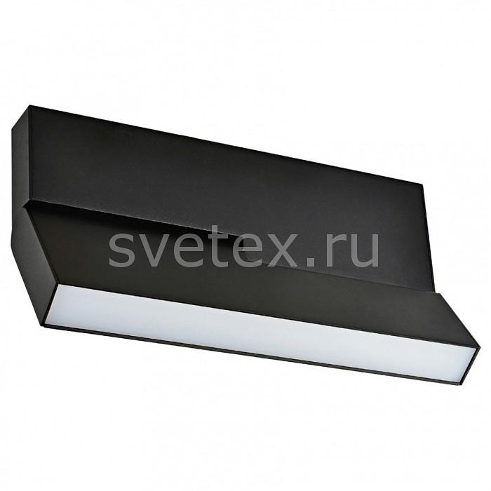 Накладной светильник DonoluxШинные<br>Артикул - do_dl18787_black_10w,Бренд - Donolux (Китай),Коллекция - DL1878,Гарантия, месяцы - 24,Длина, мм - 323,Ширина, мм - 34,Выступ, мм - 181,Тип лампы - светодиодная [LED],Общее кол-во ламп - 1,Напряжение питания лампы, В - 24,Максимальная мощность лампы, Вт - 10,Цвет лампы - белый теплый,Лампы в комплекте - светодиодная [LED],Цвет плафонов и подвесок - черный,Тип поверхности плафонов - матовый,Материал плафонов и подвесок - металл,Цвет арматуры - черный,Тип поверхности арматуры - матовый,Материал арматуры - металл,Количество плафонов - 1,Необходимые компоненты - возможность диммирования при помощи: контроллеров - LT-701-12A 0/1-10V ИЛИ DL18311/controller 12-36VDCблоков со встроенным диммером 1-10V — HF-100-24V IP67 ИЛИ HF-150-24V IP67 ИЛИ HF-250-24V IP67,Компоненты, входящие в комплект - нет,Цветовая температура, K - 3000 K,Световой поток, лм - 600,Экономичнее лампы накаливания - в 5.7 раза,Светоотдача, лм/Вт - 60,Класс электробезопасности - III,Степень пылевлагозащиты, IP - 20,Диапазон рабочих температур - комнатная температура,Индекс цветопередачи, % - 80<br>