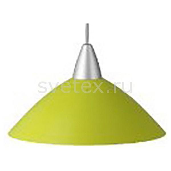 Фото Подвесной светильник Brilliant Logo 78270/04