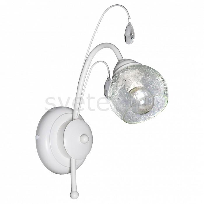 Бра АврораНастенные светильники<br>Артикул - AV_10023-1B,Бренд - Аврора (Россия),Коллекция - Лагуна,Гарантия, месяцы - 24,Ширина, мм - 120,Высота, мм - 350,Выступ, мм - 250,Тип лампы - компактная люминесцентная [КЛЛ] ИЛИнакаливания ИЛИсветодиодная [LED],Общее кол-во ламп - 1,Напряжение питания лампы, В - 220,Максимальная мощность лампы, Вт - 60,Лампы в комплекте - отсутствуют,Цвет плафонов и подвесок - неокрашенный,Тип поверхности плафонов - прозрачный,Материал плафонов и подвесок - стекло, хрусталь,Цвет арматуры - серый,Тип поверхности арматуры - матовый,Материал арматуры - металл,Количество плафонов - 1,Возможность подлючения диммера - можно, если установить лампу накаливания,Тип цоколя лампы - E14,Класс электробезопасности - I,Степень пылевлагозащиты, IP - 20,Диапазон рабочих температур - комнатная температура,Дополнительные параметры - светильник предназначен для использования со скрытой проводкой, способ крепления светильника к стене - на монтажной пластине<br>