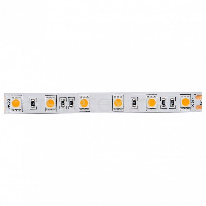 Лента светодиодная (5 м) Donoluxкомплектующие для люстр<br>Артикул - do_dl-18287_w_white-24-60,Бренд - Donolux (Китай),Коллекция - DL1828,Гарантия, месяцы - 24,Длина, мм - 5000,Ширина, мм - 10,Высота, мм - 2,Длина - 5 м,Тип лампы - светодиодная [LED],Общее кол-во ламп - 300,Напряжение питания лампы, В - 24,Максимальная мощность лампы, Вт - 0.24,Цвет лампы - белый теплый,Цвет - полимер,Необходимые компоненты - блоки питания 24В: do_ac_dc_adapter_120w_24v, do_ac_dc_adapter_72w_24v, do_hf100-24v_ip67, do_hf150-24v_ip67, do_hf250-24v_ip67, do_hf-350w-24, do_hf-500w-24, do_hf80-24v_ip66,Компоненты, входящие в комплект - нет,Цветовая температура, K - 3000 K,Световой поток, лм - 5400,Экономичнее лампы накаливания - в 4.6 раза,Светоотдача, лм/Вт - 75,Ресурс лампы - 30-50 тыс. часов,Класс электробезопасности - I,Напряжение питания, В - 220,Общая мощность, Вт - 72,Степень пылевлагозащиты, IP - 20,Диапазон рабочих температур - комнатная температура,Индекс цветопередачи, % - 90,Дополнительные параметры - диммируемая светодиодная ленте, тип led SMD5050, кратность деления на отрезки: по 3 диода (5 см.), 60 диодов/метров, угол рассеивания: 120 °, самоклеющаяся<br>