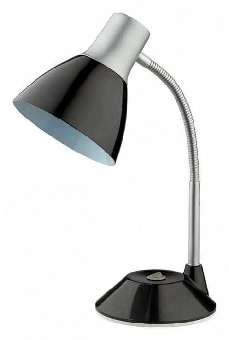 Фото Настольная лампа Odeon Light E27 220В 60Вт Penu 2416/1T