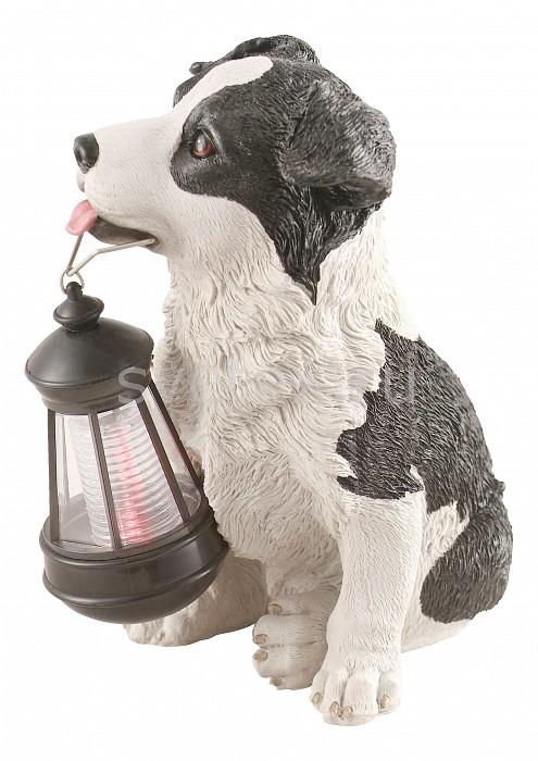Садовая фигура GloboСадовые фигуры<br>Артикул - GB_33370,Бренд - Globo (Австрия),Коллекция - Solar,Время изготовления, дней - 1,Ширина, мм - 220,Высота, мм - 255,Выступ, мм - 220,Размер упаковки, мм - 270x230x180,Тип лампы - светодиодная [LED],Общее кол-во ламп - 1,Напряжение питания лампы, В - 3,Максимальная мощность лампы, Вт - 0.06,Лампы в комплекте - светодиодная [LED],Цвет плафонов и подвесок - неокрашенный,Тип поверхности плафонов - прозрачный,Материал плафонов и подвесок - полимер,Цвет - разноцветный,Материал - полимер,Количество плафонов - 1,Наличие выключателя, диммера или пульта ДУ - выключатель,Компоненты, входящие в комплект - аккумулятор (время работы без подзарядки 8 часов), солнечные батареи,Экономичнее лампы накаливания - в 15 раз,Класс электробезопасности - III,Напряжение питания, В - 3,Степень пылевлагозащиты, IP - 44,Диапазон рабочих температур - от -40^C до +40^C<br>