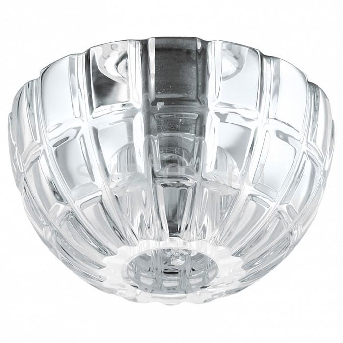 Встраиваемый светильник LightstarВстраиваемые светильники<br>Артикул - LS_004180,Бренд - Lightstar (Италия),Коллекция - Botto,Гарантия, месяцы - 24,Время изготовления, дней - 1,Высота, мм - 80,Выступ, мм - 40,Глубина, мм - 40,Диаметр, мм - 70,Размер врезного отверстия, мм - 55,Тип лампы - галогеновая ИЛИсветодиодная [LED],Общее кол-во ламп - 1,Напряжение питания лампы, В - 12,Максимальная мощность лампы, Вт - 35,Лампы в комплекте - отсутствуют,Цвет плафонов и подвесок - неокрашенный,Тип поверхности плафонов - прозрачный, рельефный,Материал плафонов и подвесок - хрусталь,Цвет арматуры - хром,Тип поверхности арматуры - глянцевый,Материал арматуры - металл,Количество плафонов - 1,Возможность подлючения диммера - можно, если установить галогеновую лампу и подключить трансформатор 12 В с возможностью диммирования,Необходимые компоненты - трансформатор 12 В,Компоненты, входящие в комплект - нет,Форма и тип колбы - пальчиковая,Тип цоколя лампы - G4,Экономичнее лампы накаливания - на 50%,Класс электробезопасности - I,Напряжение питания, В - 220,Степень пылевлагозащиты, IP - 20,Диапазон рабочих температур - комнатная температура,Дополнительные параметры - возможна установка галогеновой лампы G4 на 220 В<br>