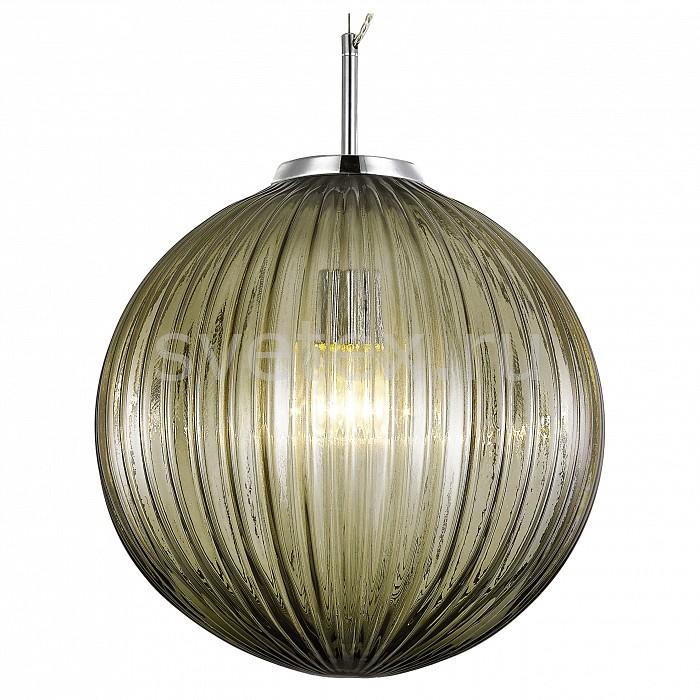 Фото Подвесной светильник Arte Lamp Chicco A9114SP-1CC