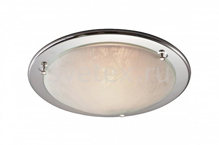 Накладной светильник SonexКруглые<br>Артикул - SN_122,Бренд - Sonex (Россия),Коллекция - Alabastro,Гарантия, месяцы - 24,Время изготовления, дней - 1,Диаметр, мм - 310,Тип лампы - компактная люминесцентная [КЛЛ] ИЛИнакаливания ИЛИсветодиодная [LED],Общее кол-во ламп - 1,Напряжение питания лампы, В - 220,Максимальная мощность лампы, Вт - 100,Лампы в комплекте - отсутствуют,Цвет плафонов и подвесок - белый,Тип поверхности плафонов - матовый,Материал плафонов и подвесок - стекло,Цвет арматуры - хром,Тип поверхности арматуры - глянцевый,Материал арматуры - металл,Количество плафонов - 1,Возможность подлючения диммера - можно, если установить лампу накаливания,Тип цоколя лампы - E27,Класс электробезопасности - I,Степень пылевлагозащиты, IP - 20,Диапазон рабочих температур - комнатная температура<br>