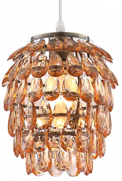 Фото Подвесной светильник Lussole LGO-22 LSP-0177
