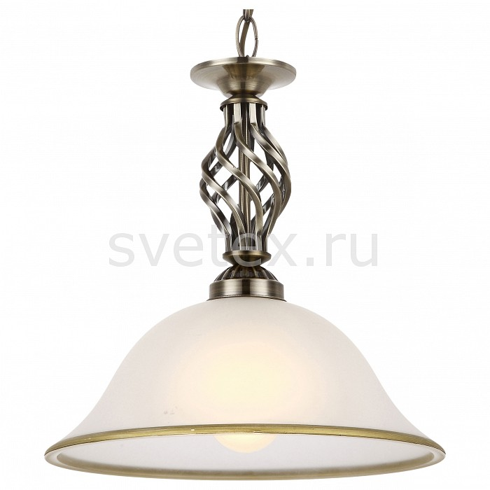 Фото Подвесной светильник Globo Odin 60208H