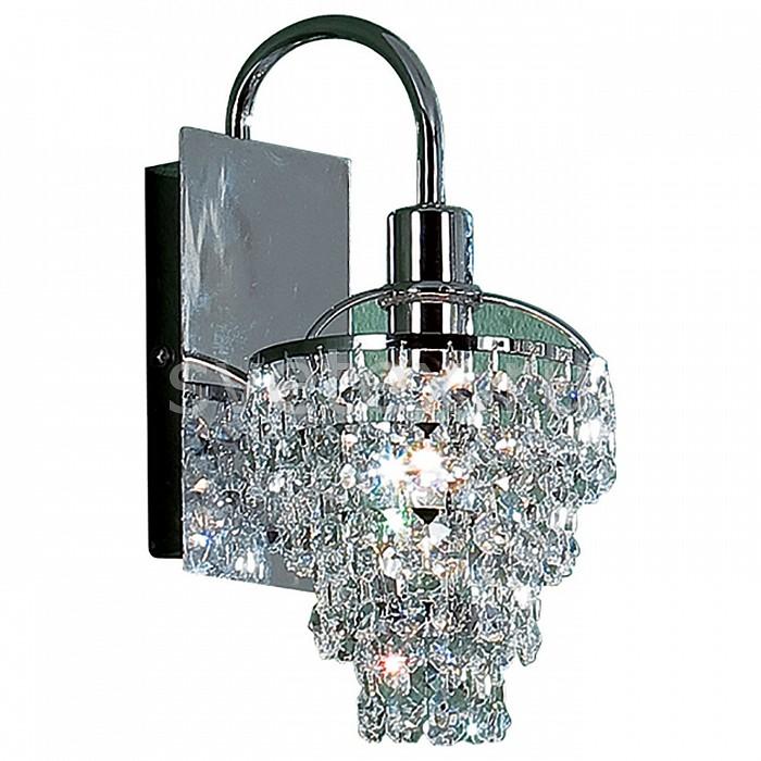 Бра CitiluxС 1 лампой<br>Артикул - CL322311,Бренд - Citilux (Дания),Коллекция - Контур,Гарантия, месяцы - 24,Время изготовления, дней - 1,Ширина, мм - 125,Высота, мм - 260,Выступ, мм - 160,Размер упаковки, мм - 220x120x230,Тип лампы - компактная люминесцентная [КЛЛ] ИЛИнакаливания ИЛИсветодиодная [LED],Общее кол-во ламп - 1,Напряжение питания лампы, В - 220,Максимальная мощность лампы, Вт - 60,Лампы в комплекте - отсутствуют,Цвет плафонов и подвесок - неокрашенный,Тип поверхности плафонов - прозрачный,Материал плафонов и подвесок - хрусталь,Цвет арматуры - хром,Тип поверхности арматуры - глянцевый,Материал арматуры - сталь,Возможность подлючения диммера - можно, если установить лампу накаливания,Форма и тип колбы - свеча ИЛИ свеча на ветру,Тип цоколя лампы - E14,Класс электробезопасности - I,Степень пылевлагозащиты, IP - 20,Диапазон рабочих температур - комнатная температура,Дополнительные параметры - светильник предназначен для использования со скрытой проводкой<br>