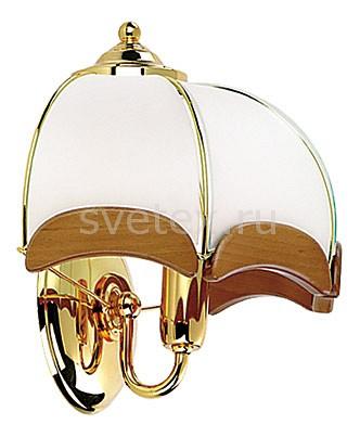 Накладной светильник AlfaСветодиодные<br>Артикул - EV_1282,Бренд - Alfa (Польша),Коллекция - Sikorka,Гарантия, месяцы - 24,Ширина, мм - 190,Высота, мм - 260,Выступ, мм - 300,Тип лампы - компактная люминесцентная [КЛЛ] ИЛИнакаливания ИЛИсветодиодная [LED],Общее кол-во ламп - 1,Напряжение питания лампы, В - 220,Максимальная мощность лампы, Вт - 40,Лампы в комплекте - отсутствуют,Цвет плафонов и подвесок - белый, дуб,Тип поверхности плафонов - матовый,Материал плафонов и подвесок - дерево, стекло,Цвет арматуры - золото,Тип поверхности арматуры - глянцевый,Материал арматуры - металл,Количество плафонов - 1,Возможность подлючения диммера - можно, если установить лампу накаливания,Тип цоколя лампы - E14,Класс электробезопасности - I,Степень пылевлагозащиты, IP - 20,Диапазон рабочих температур - комнатная температура,Дополнительные параметры - способ крепления светильника – на монтажной пластине, светильник предназначен для использования со скрытой проводкой<br>
