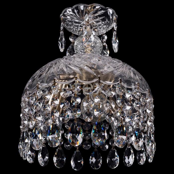 Подвесной светильник Bohemia Ivele CrystalПодвесные светильники<br>Артикул - BI_7715_22_3_Pa,Бренд - Bohemia Ivele Crystal (Чехия),Коллекция - 7715,Гарантия, месяцы - 24,Высота, мм - 200,Диаметр, мм - 220,Размер упаковки, мм - 270x270x390,Тип лампы - компактная люминесцентная [КЛЛ] ИЛИнакаливания ИЛИсветодиодная [LED],Общее кол-во ламп - 3,Напряжение питания лампы, В - 220,Максимальная мощность лампы, Вт - 40,Лампы в комплекте - отсутствуют,Цвет плафонов и подвесок - неокрашенный,Тип поверхности плафонов - прозрачный,Материал плафонов и подвесок - хрусталь,Цвет арматуры - золото с патиной, неокрашенный,Тип поверхности арматуры - глянцевый,Материал арматуры - металл, стекло,Возможность подлючения диммера - можно, если установить лампу накаливания,Тип цоколя лампы - E14,Класс электробезопасности - I,Общая мощность, Вт - 120,Степень пылевлагозащиты, IP - 20,Диапазон рабочих температур - комнатная температура,Дополнительные параметры - способ крепления светильника к потолку - на крюке, указана высота светильники без подвеса<br>