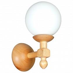Бра АврораДеревянные<br>Артикул - AV_11001-1B,Бренд - Аврора (Россия),Коллекция - Белла,Гарантия, месяцы - 24,Высота, мм - 290,Тип лампы - компактная люминесцентная [КЛЛ] ИЛИнакаливания ИЛИсветодиодная [LED],Общее кол-во ламп - 1,Напряжение питания лампы, В - 220,Максимальная мощность лампы, Вт - 60,Лампы в комплекте - отсутствуют,Цвет плафонов и подвесок - белый,Тип поверхности плафонов - матовый,Материал плафонов и подвесок - стекло,Цвет арматуры - сосна,Тип поверхности арматуры - матовый,Материал арматуры - дерево,Возможность подлючения диммера - можно, если установить лампу накаливания,Тип цоколя лампы - E27,Класс электробезопасности - I,Степень пылевлагозащиты, IP - 20,Диапазон рабочих температур - комнатная температура,Дополнительные параметры - светильник предназначен для использования со скрытой проводкой, стиль кантри<br>