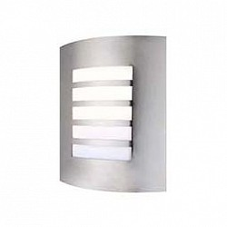 Накладной светильник GloboС 1 плафоном<br>Артикул - GB_3156-5,Бренд - Globo (Австрия),Коллекция - Orlando,Гарантия, месяцы - 24,Высота, мм - 270,Тип лампы - компактная люминесцентная [КЛЛ] ИЛИнакаливания ИЛИсветодиодная [LED],Общее кол-во ламп - 1,Напряжение питания лампы, В - 220,Максимальная мощность лампы, Вт - 60,Лампы в комплекте - отсутствуют,Цвет плафонов и подвесок - белый,Тип поверхности плафонов - матовый,Материал плафонов и подвесок - полимер,Цвет арматуры - хром,Тип поверхности арматуры - матовый,Материал арматуры - сталь,Тип цоколя лампы - E27,Класс электробезопасности - I,Степень пылевлагозащиты, IP - 44,Диапазон рабочих температур - от -40^C до +40^C,Дополнительные параметры - светильник предназначен для использования со скрытой проводкой<br>