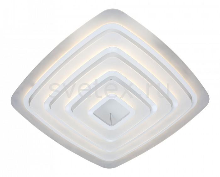 Накладной светильник ST-LuceКвадратные<br>Артикул - SL900.502.04,Бренд - ST-Luce (Китай),Коллекция - Torres,Гарантия, месяцы - 24,Длина, мм - 840,Ширина, мм - 840,Высота, мм - 150,Размер упаковки, мм - 930x930x310,Тип лампы - светодиодная [LED],Общее кол-во ламп - 1,Максимальная мощность лампы, Вт - 90,Цвет лампы - белый,Лампы в комплекте - светодиодная [LED],Цвет плафонов и подвесок - белый,Тип поверхности плафонов - матовый,Материал плафонов и подвесок - акрил,Цвет арматуры - белый,Тип поверхности арматуры - матовый,Материал арматуры - металл,Количество плафонов - 1,Возможность подлючения диммера - нельзя,Цветовая температура, K - 3500 K,Экономичнее лампы накаливания - в 10 раз,Класс электробезопасности - I,Напряжение питания, В - 220,Степень пылевлагозащиты, IP - 20,Диапазон рабочих температур - комнатная температура,Дополнительные параметры - способ крепления светильника к потолоку - на монтажной пластине<br>