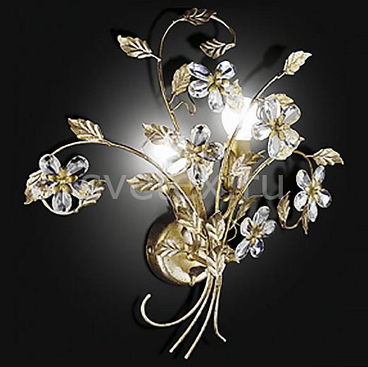 Бра Renzo del VentisettoБолее 1 лампы<br>Артикул - RE_13770.2_A,Бренд - Renzo del Ventisetto (Италия),Коллекция - 13770,Гарантия, месяцы - 24,Ширина, мм - 380,Высота, мм - 480,Выступ, мм - 150,Тип лампы - компактная люминесцентная [КЛЛ] ИЛИнакаливания ИЛИсветодиодная  [LED],Общее кол-во ламп - 2,Напряжение питания лампы, В - 220,Максимальная мощность лампы, Вт - 42,Лампы в комплекте - отсутствуют,Цвет плафонов и подвесок - неокрашенный,Тип поверхности плафонов - прозрачный,Материал плафонов и подвесок - хрусталь,Цвет арматуры - золото античное,Тип поверхности арматуры - глянцевый, металлик,Материал арматуры - металл,Возможность подлючения диммера - можно, если установить лампу накаливания,Тип цоколя лампы - E14,Класс электробезопасности - I,Общая мощность, Вт - 84,Степень пылевлагозащиты, IP - 20,Диапазон рабочих температур - комнатная температура,Дополнительные параметры - способ крепления светильника на стене – на монтажной пластине, светильник предназначен для использования со скрытой проводкой<br>